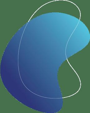 https://billingeservices.co.uk/wp-content/uploads/2020/08/floating_image_02.png