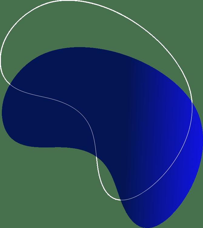 https://billingeservices.co.uk/wp-content/uploads/2020/08/floating_image_06.png