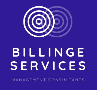 Billinge Services